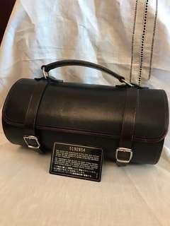 Chanel handbag vintage