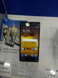Nokia 3 Cicilan Murah