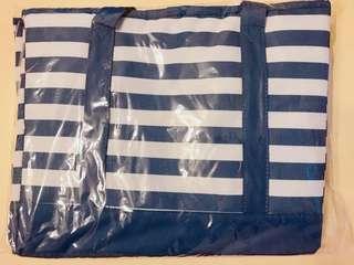 🚚 多功能保溫(保冰)袋