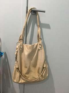 Collette Hayman bag