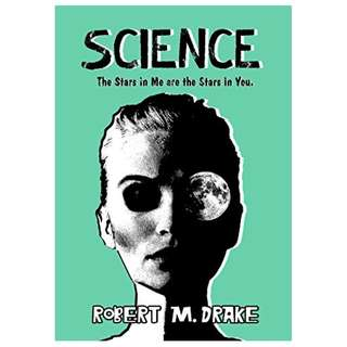 Science Kindle Edition by Robert M. Macias (Author)