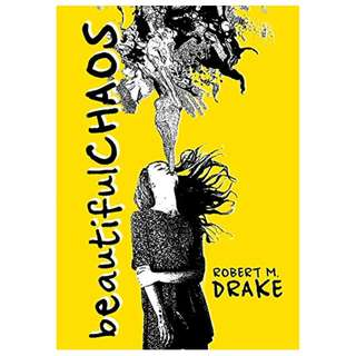 Beautiful Chaos Kindle Edition by Robert M. Drake  (Author)