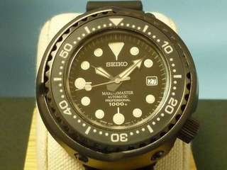 Seiko sbdx011錶 not citizen g-shock Rolex