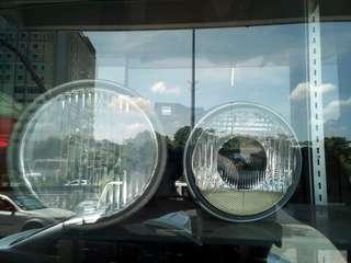 Bmw e30 325i hella headlight LEFT