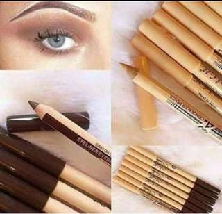 Menow Eyebrow Pencil