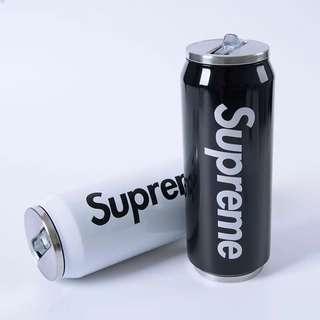 Supreme water bottle tumbler [PO]
