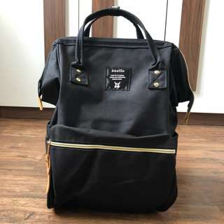 ANELLO Original Large Backpack