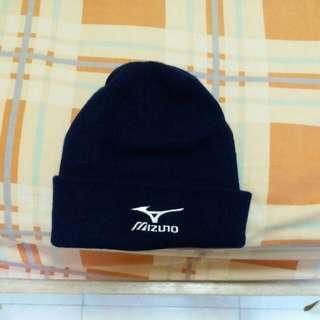 Mizuno 冷帽