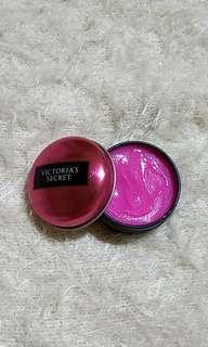 Victoria's Secret Minty Pink Lip Gloss