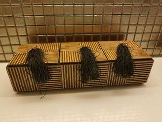 裝飾盒 /首飾盒 /糖果盒