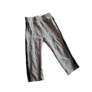 Jumping Beans Boy Pants/Trackbottom