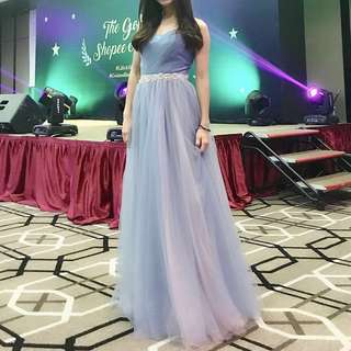 Rent Evening Gown
