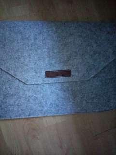 Computer bag for mac