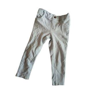 The Children's Place Stretchy Jeans