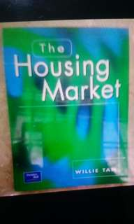 The houseing market