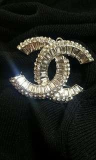 New! Women's fashion Brooch