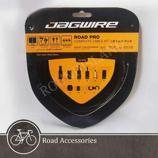 Jagwire Cable