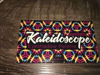 Australis Kaleidoscope Palette