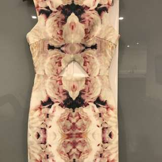 AVA Dress in size 6