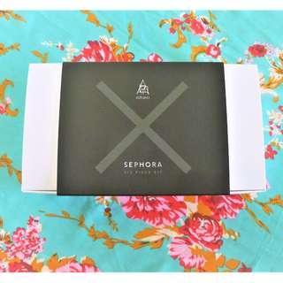 alpha-h x sephora sampler kit