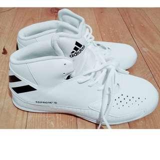 Adidas Adiprene Next Level Speed sport shoes