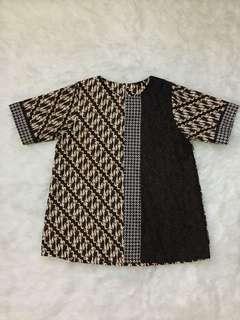 Alys Batik