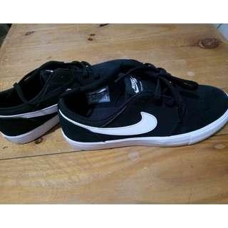 Nike SB Portmore Sneakers Shoes