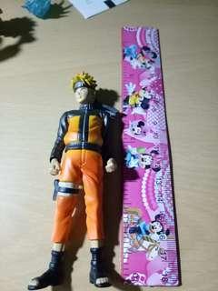Naruto set