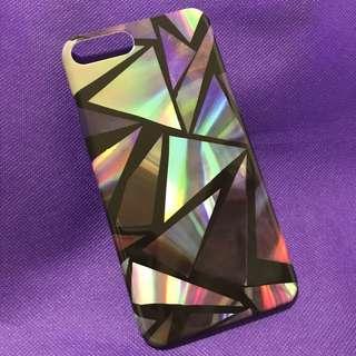 iPhone 7 plus 電話殻Phone Case