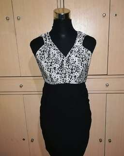 Ladies Dress