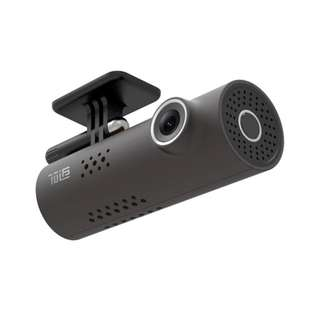 (PREORDER)70 Mai minutes XIAOMI car dvr dashcam WIRELESS car recorder