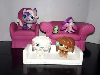 LPS 2