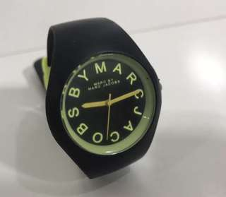 Marc By Marc Jacobs - Mens/Womens Wristwatch watch