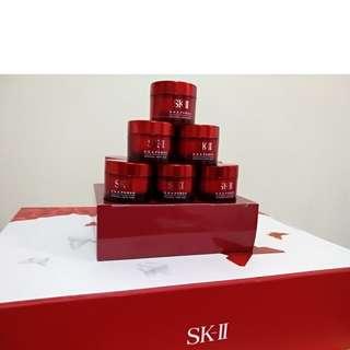 SK-II R.N.A Power Essence 15g