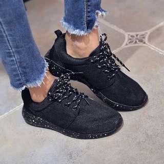 🔺BN🔺Nike-Inspired Running/Sport Shoes