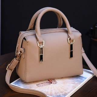 Tas Kantor, Tas Pesta - Hand Bag, Tas Selempang - Tas Murah - Tas Impor Rp131.000