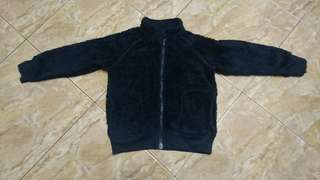 Jacket for kids