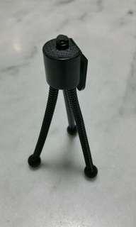 Tripod for Sony camera相机三脚架