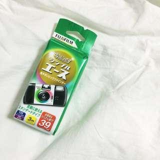 🚚 富士閃燈即可拍 39張 iso400 fujifilm
