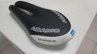 Adamo ISM saddle