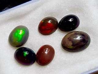 opal ethopia