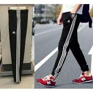 🚚 Adidas 愛迪達 休閒長褲 運動褲