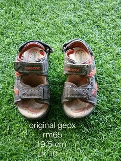 Geox kids authentic