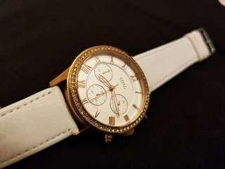 TITUS經典 錶款
