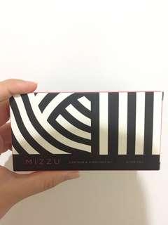 Mizzu Contour & Highlight Kit Alter Ego - Rose Palette 99%