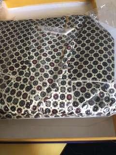 Pure Silk Dresses 40$