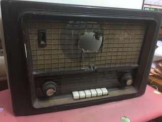 Radio Lama