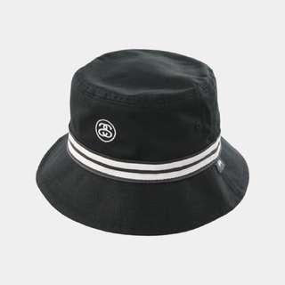 🚚 (New) stussy 漁夫帽 under peace challenge bucket cap 參考 supreme
