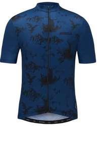XS Morvelo Cycling Jersey