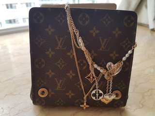 louis vuitton lv special item limited edition bracelet